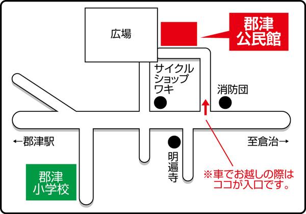 kouzu_kouminkan_map